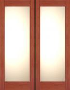 Bamboo 1-1 Double