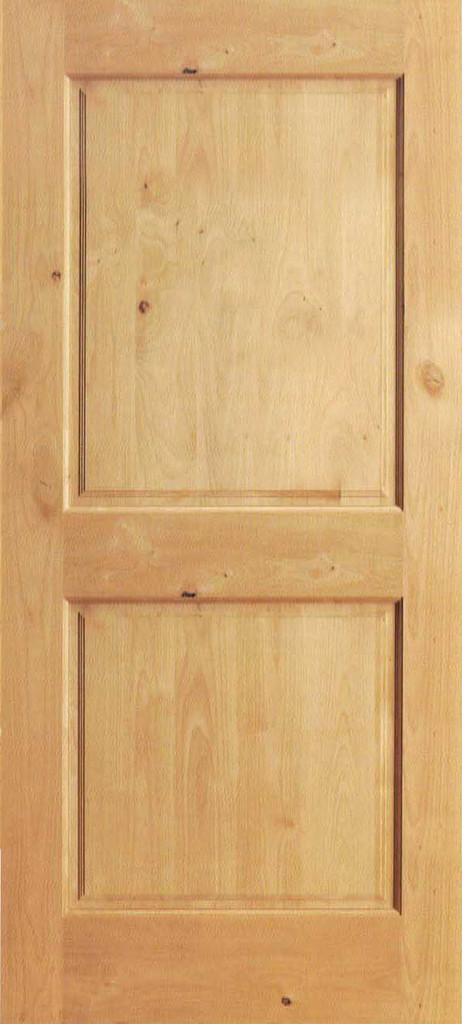 SW 97 Alder & SW 97 ALDER - URBAN DOORS