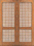 Asian Pacific Doors