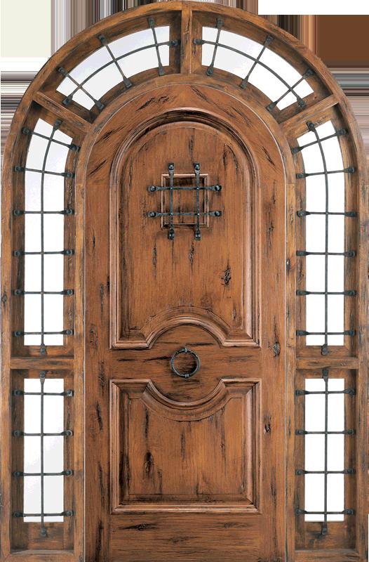 Model Sw1100 Sw84 Urban Doors