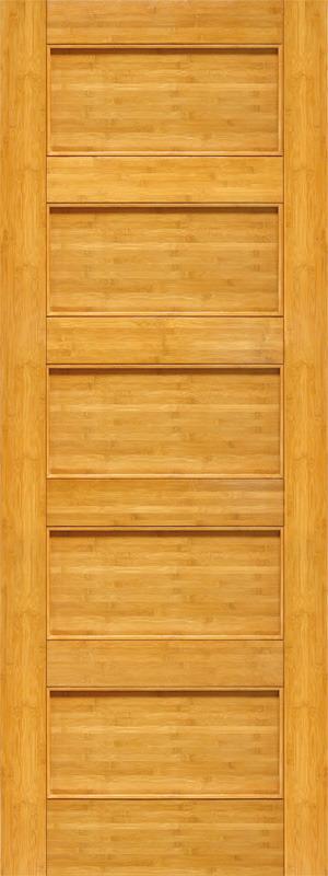 bm-1-wood-panel