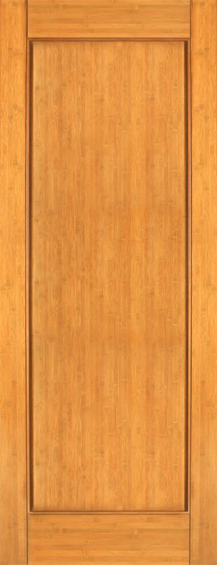 bm-30-wood-panel