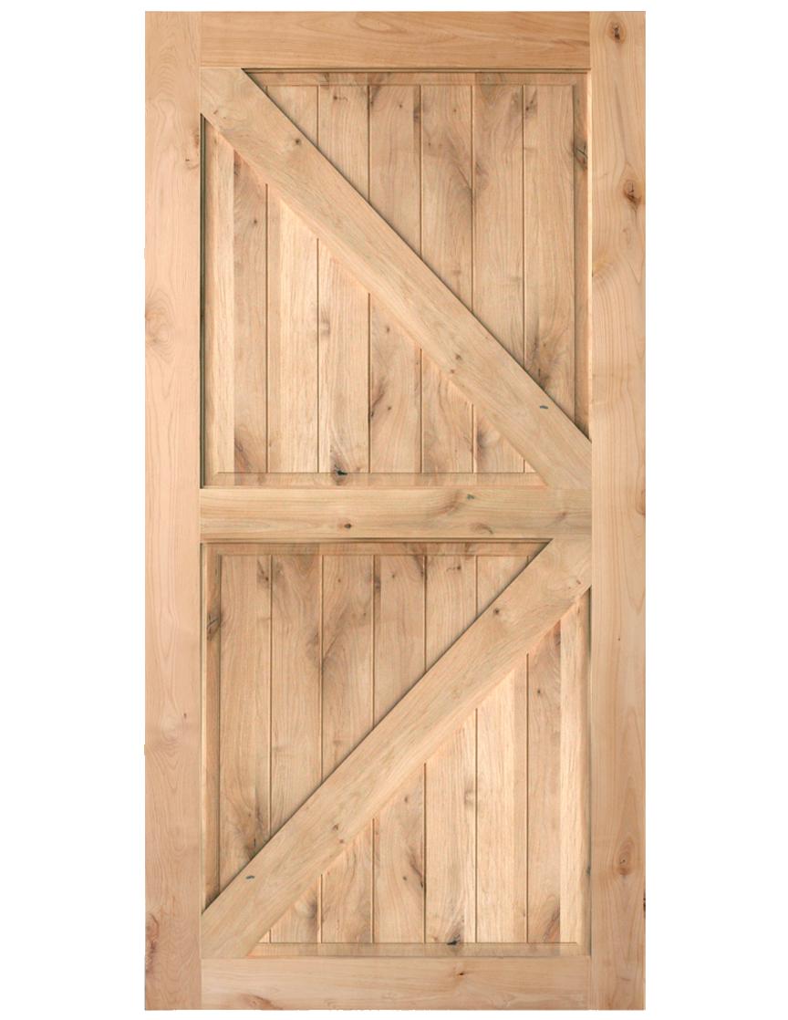 BD 06. Barn Doors  sc 1 st  Urban Doors & BD 06 - URBAN DOORS