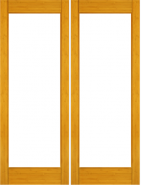 BM 45 Lami