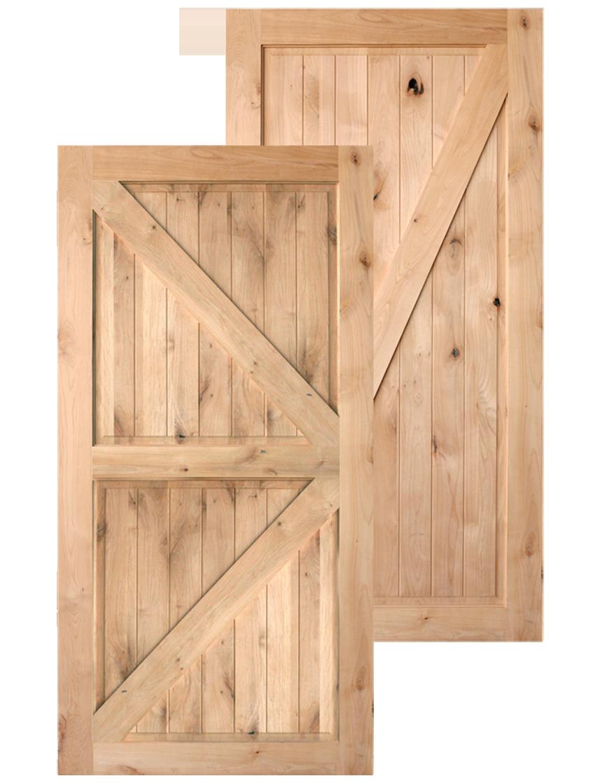 Sale Urban Doors