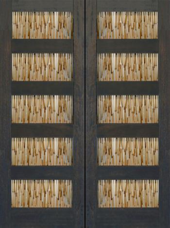 BM-40-Mahogany