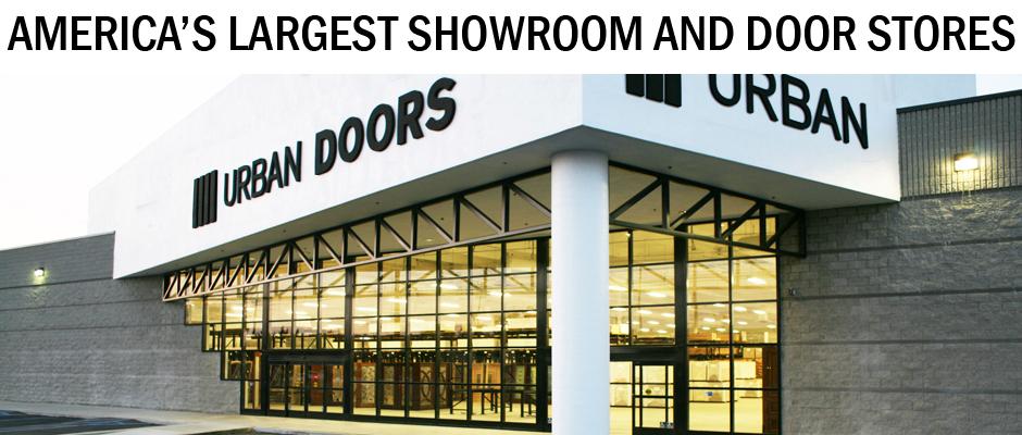 Premium Exterior Doors For Sale Unique Home Doors Door Suppliers