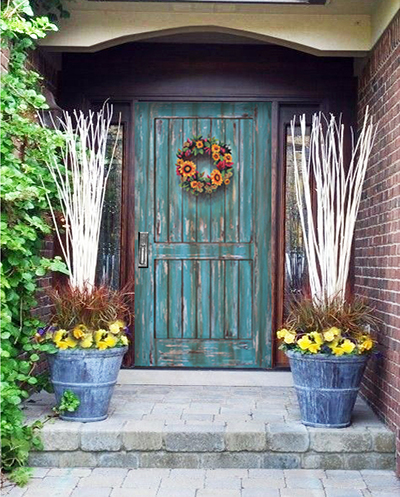 Premium Exterior Doors For Sale Unique Home Doors Door Suppliers