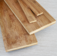 Flat Jamb - Bamboo